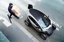 微型电动汽车产业规模效应形成  将连续15年高速增长