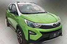 EV晨报 | 总理喊话加快充电设施建设;自动驾驶十年内普及;比亚迪新能源车型将换新标