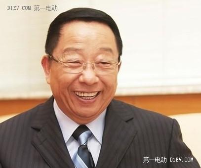 李长杰:建议提升动力锂电池准入门槛加大财政奖励