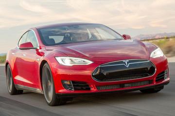 EV晨报 | 智车优行发布奇点汽车;特斯拉将推Model S P100D车型;丰田将国产电池组
