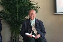 春天快到了?杨裕生院士:马凯已批示低速电动汽车标准制定工作