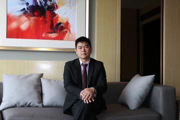 专访徐桂军:微型电动车格局未定,易灵要靠服务突围