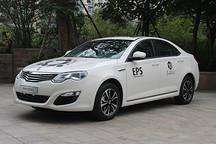江苏新能源汽车补贴政策出炉,荣威e550等插电混动车型受热捧