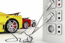地方财政或暂缓新能源补贴:业内呼吁油耗限值、碳交易取而代之
