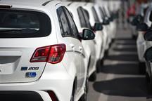 北汽新能源纯电动汽车累计销售突破3万辆