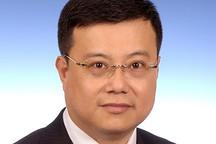 张海亮本人回应去向 将跨界金融领域主攻前瞻技术