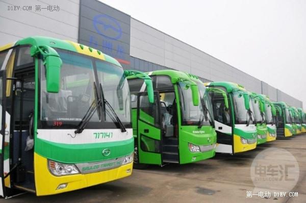 低调宣布增资,京威联手五洲龙启动产业链纵向布局