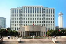 """上海市新能源汽车补贴完整版 首提""""按量退坡""""与""""责任评估""""机制"""