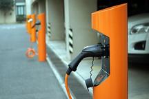 充电桩建设运营企业调查:特锐德技术受认可,国家电网仍是龙头