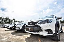 比亚迪2015年新能源汽车收入近200亿 与传统车分庭抗礼