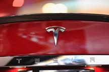 距特斯拉Model 3正式发布只有一日之遥,这里有关于它的17个秘密