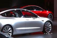 Model 3炙手可热,细算特斯拉供应链上的全方位投资机会
