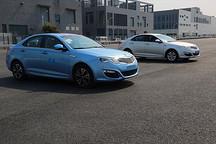 盘点9大自主品牌车企混合动力技术发展规划