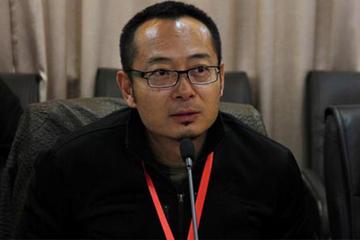 北京成立智能汽车创新中心 乐视车联CEO何毅当选理事长