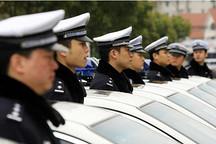 湖北仙桃对电动四轮车实行专项整治管理  最高处5000元罚款