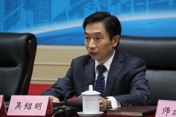 吴绍明:2016中国汽车论坛突出汽车产业与汽车社会最关心的问题