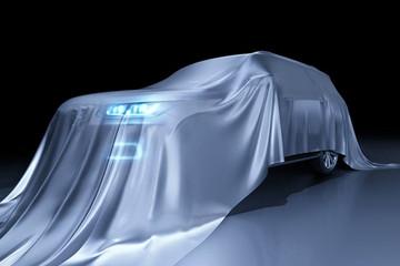 车展前瞻   长安副总裁李伟告诉你未来汽车是什么样