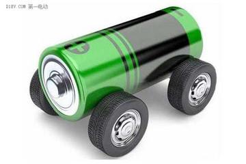 西门子携手法雷奥打造电动汽车动力总成领域的全球领导企业