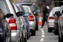 中国成为全球第四大汽车研发地 去年研发总支出超700亿