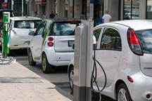 EV晨报 | 今后五年电池能量密度再提高一倍;松下电池厂明年投产;北汽新能源EX200上市
