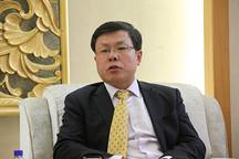 赵福全:电动汽车市场化依赖于技术储备  自主品牌迎来契机