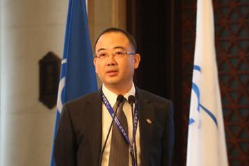 陳言平:四款EV產品下線 長江汽車產業化踏上新征途