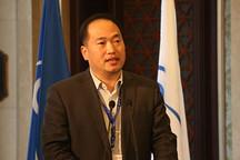 2016中国汽车论坛 | 王水利:北汽新能源要打造人、车、生活场景的结合