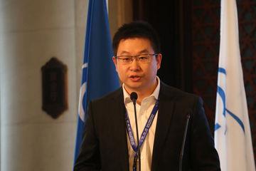 2016中国汽车论坛 | 微宏宋寒:不燃烧电池技术已突破 2016年底产品化