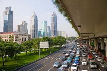 上海市鼓励购买和使用新能源汽车相关操作流程等事宜通知