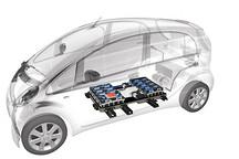 工信部发布《汽车动力蓄电池行业规范条件》申报通知  与新能源推广目录挂钩