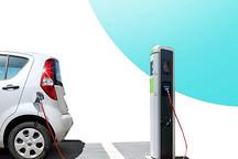 如何破解充电运营盈利难?要注重服务外延和创新