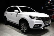 上海能上新能源牌照了 新能源车是否会再度热销?