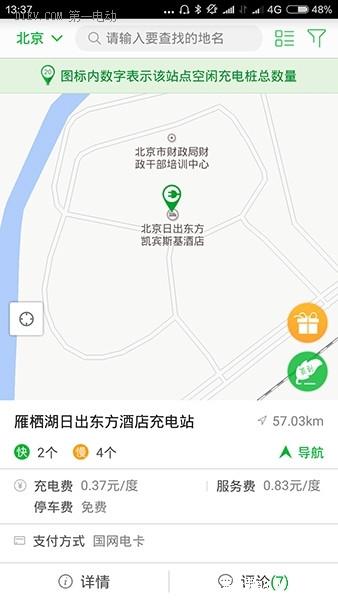 启辰晨风周末文艺之旅