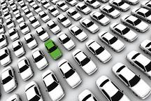 工信部:396款新能源车入选《道路机动车辆生产企业及产品公告》(第286批)
