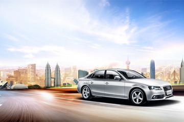 布局13项投资,阿里巴巴谋求在汽车交通领域步步为营