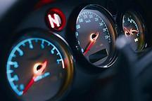 汽车智能化加快脚步 CES展同期友衷科技发布AutoIO超能仪表