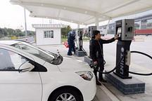 EV晨报 | 杭州明确销售商为车主安充电桩;东风与时空签采购协议;美发明永不老化电池