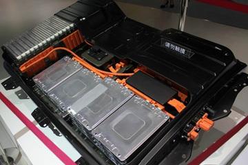 电池质保哪家强 7家车企质保服务大比拼