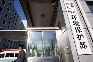 环保部:轻型车污染排放限值及测量方法(中国第六阶段)标准征求意见
