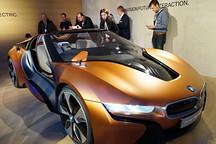一周新车 | 特斯拉推出MODEL S 75及75D;标致新一代3008巴黎车展发布