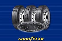 新能源时代:轮胎的现在与未来