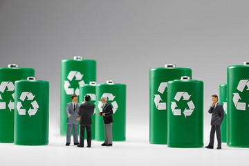 独家 | 动力蓄电池新国标执行大势已定 新政或将为企业提供一年缓冲期