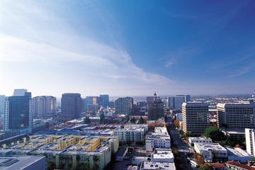 前特斯拉副总James Chen加盟 Faraday Future成硅谷人才聚集地