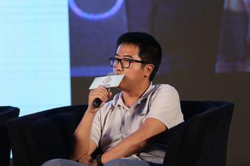 倪凯:跨界推动汽车生态发展 互联网化将成自动驾驶最后基石