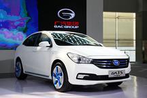 EV晨报   第二批铅蓄电池名单发布;传祺GA3电动版25日下线;福田获100辆电动客车订单