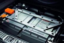 日本启动能量密度达到原来5倍的蓄电池实用化项目
