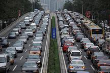 广州推广新能源汽车超1.6万辆 三年补贴超13亿元