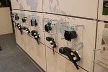 携手充电设施建设运营商  菲尼克斯深耕新能源领域