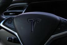 中国新能源汽车发展不必膜拜特斯拉?元芳,你怎么看