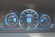 没工程师思维开不好电动车,腾势车主帮您解答夏季空调使用技巧